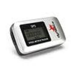 DYN4403 GPS Speed Meter 2.0