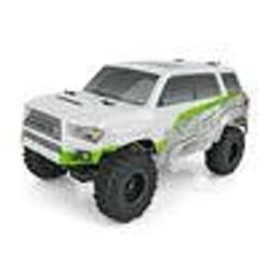 SC20182 Enduro24 Crawler RTR Trailrunner Trail Truck