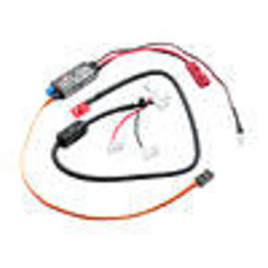 DYNE1240 Large Scale Safety Kill Switch