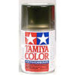 TAM86031 Polycarbonate PS-31 Smoke, Spray 100 ml
