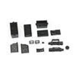 PRO604001 DIY Scale Accessory Assortment #1
