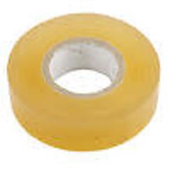 DYNM0102 Clear Flexible Marine Tape (18M)