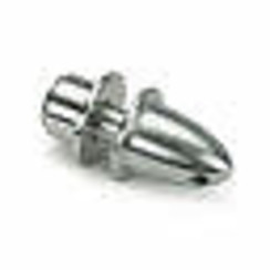 EFLM1921 Prop Adapter with Collet, 2.3mm