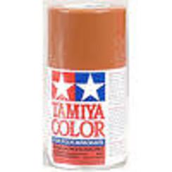 TAM86014 Polycarbonate PS-14 Copper