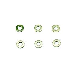 BS903-016 10*15*4mm ball bearing (2pcs)