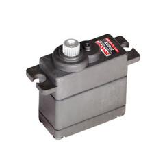 2080X - Servo, micro, waterproof, metal gear