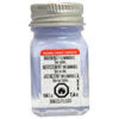 TES1134TT Enamel 1/4 oz Purple