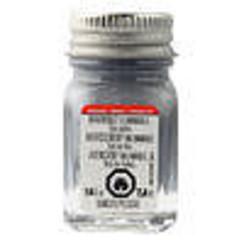 TES1138TT Enamel 1/4 oz Gray