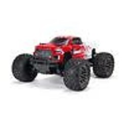 ARA4302V3T2 GRANITE 4X4 3S BLX Brushless 1/10th 4wd MT Red