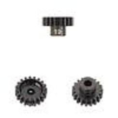 TKR4179 M5 Pinion Gear (19t, MOD1, 5mm bore, M5 set screw)