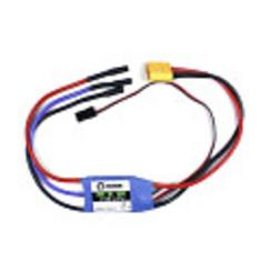 RGRA126430A Brushless ESC; Defender 1100
