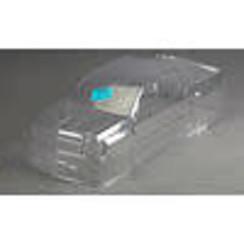 PRO343000 2014 Chevy Silverado Clear Body :REVO 3.3, TMX