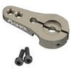 AXIC0836 AX30836 Aluminum Servo Horn 25T