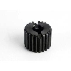 3195 - Top drive gear, steel (22-tooth)