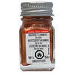 TES1151TT Enamel 1/4 oz Copper