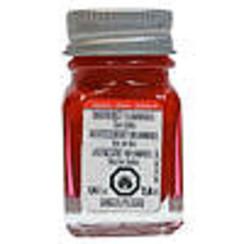 TES1152TT Enamel 1/4oz Metallic Red