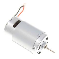 RER13653 Motor 390 with plug