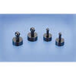 DUB617 Fuel Line Plugs