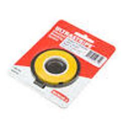 "HANU80260 UltraStripe, Bright Yellow 1/4"""