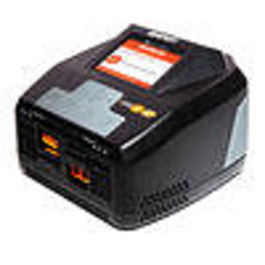 SPMXC2010 Smart S2200 G2 AC Charger, 2x200W