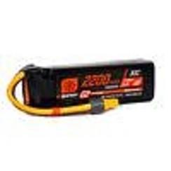 SPMX223S30 2200mAh 3S 11.1V Smart G2 LiPo 30C; IC3