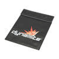 DYN1405 LARGE LIPO CHARGE PROTECTION BAG