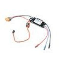 EFLA1030FB 30-Amp Telemetry Capable ESC