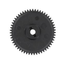 BS213-026 Spur Gear 55T (.8 Module)
