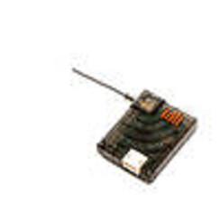 SPM9745 DSMX Remote Receiver
