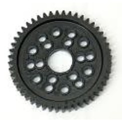 KIM12954 Tooth Spur Gear 32 Pitch