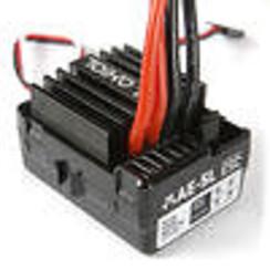 AXIC1480 AX31480 AE-5L ESC w/LED Port/Light