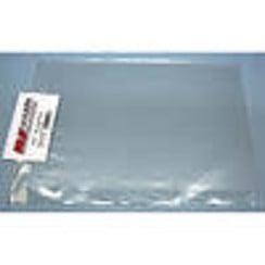 """RJS1502 Lexan Sheet 8x12"""" .020"""