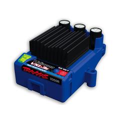 3355R - Velineon® VXL-3s Electronic Speed Control, waterproof (brushless) (fwd/rev/brake)