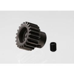 2421 - Gear, 21-T pinion (48-pitch) / set screw