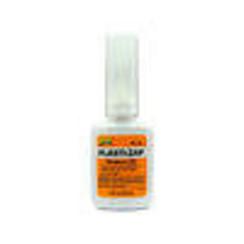 PAAPT19 ZAP Plasti Zap CA++ Glue, 1/3 oz