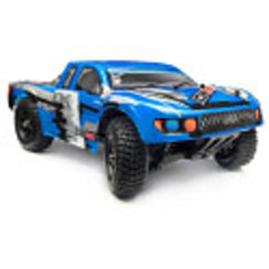 MVK12810ION SC 1/18 RTR Electric Short Course Truck