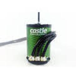 CSE060006500 4-Pole Sensored BL Motor, 1410-3800Kv 060-0065-00
