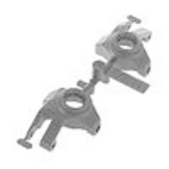 AXIC3381 AX31381 AR44 Steering Knuckles