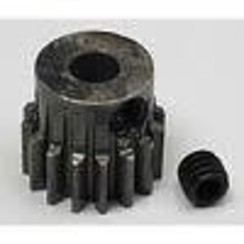 RRP1416 48P Absolute Pinion,16T