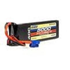 ONXP50003S40 5000mAh 3S 11.1V 40C LiPo, EC3, LED