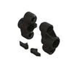 ARA330558 Steering Knuckles (1 Pair)