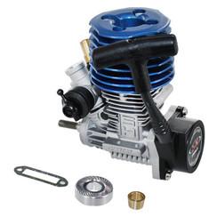BS903-064 SH .18 Engine