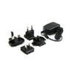 SPM9551 Intl and Domestic Air Transmitter AC Charger