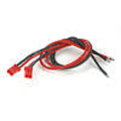 DYNC0044 JST Male Connector with Lead (2)