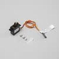 SPMSA370 1 9 Gram Metal Gear Servo