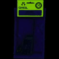 AXI334001 Sway Bar Set: RBX10