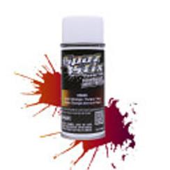 SZX05609Color Change Aerosol Paint, Gold/Orange/Purple/Red, 3.5oz Can