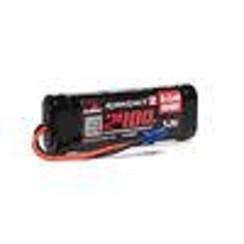 DYNB2060EC SPEEDPACK2 7.2V 2400MAH 6 CELL NiMH FLAT EC3