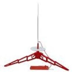 EST2222Porta-Pad II Rocket Launch Pad & Electron Beam Rocket Launch Controller, Combo
