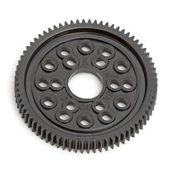 3921 Spur Gear 69T